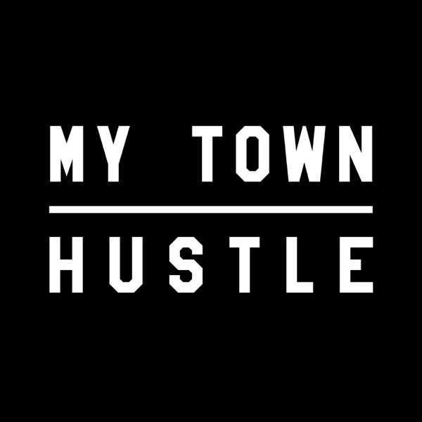 My Town Hustle