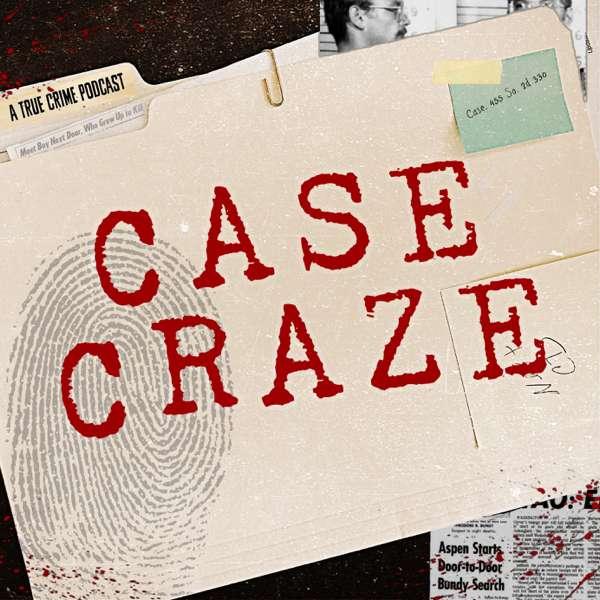 Case Craze