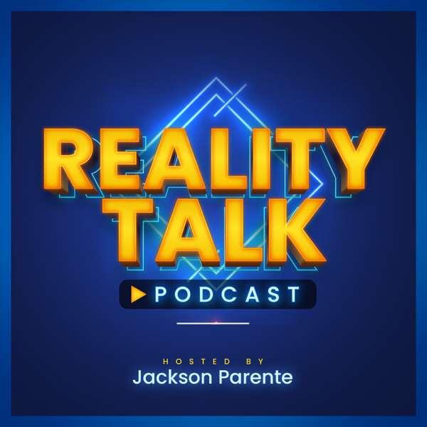 Reality Talk Podcast