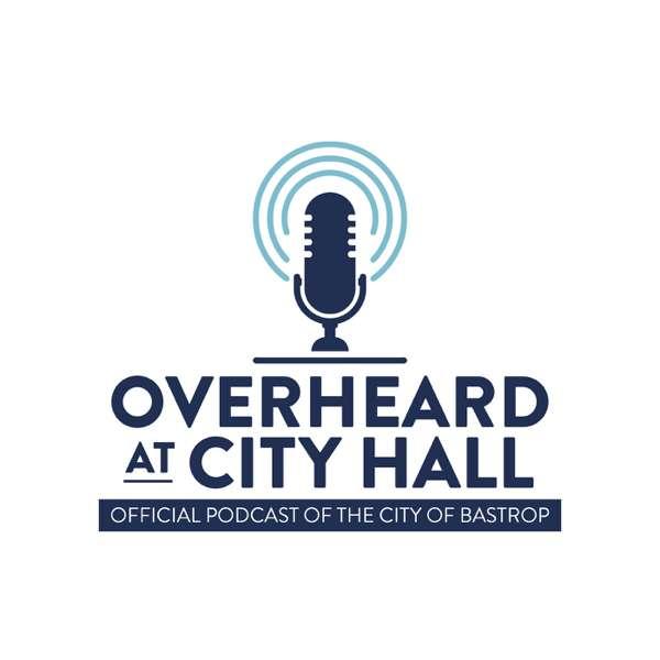 Overheard At City Hall
