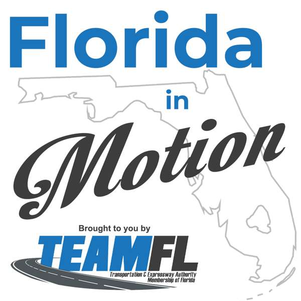 Florida in Motion