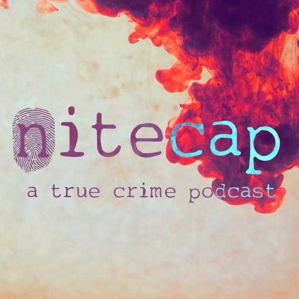 Nitecap True Crime