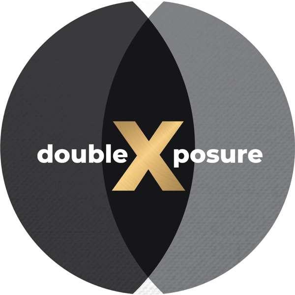 doublexposure podcast