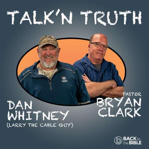 Talk'n Truth