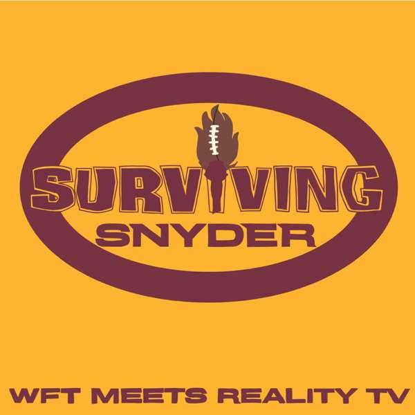 Surviving Snyder