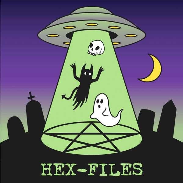 Hex-Files