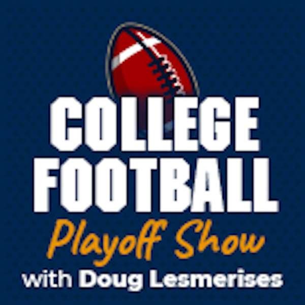The College Football Playoff Show