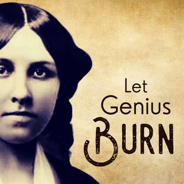Let Genius Burn