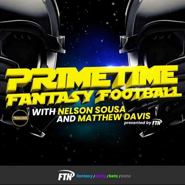 Primetime Fantasy Football