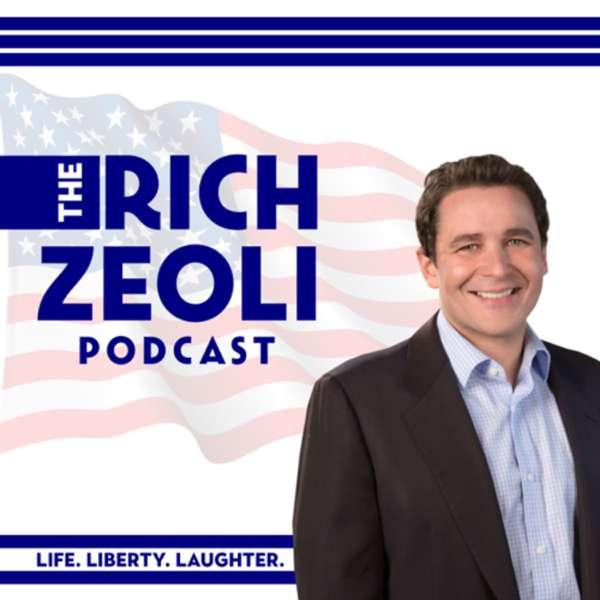 The Rich Zeoli Podcast – Rich Zeoli