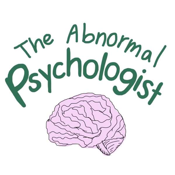 The Abnormal Psychologist