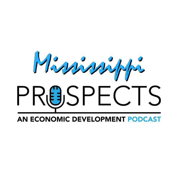 Mississippi Prospects