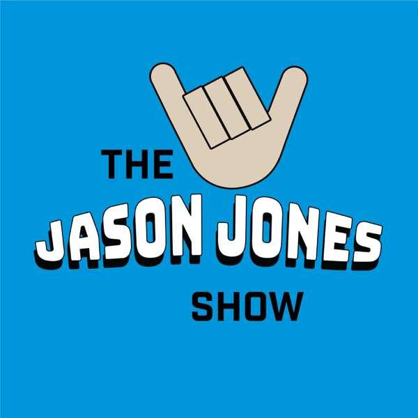 The Jason Jones Show