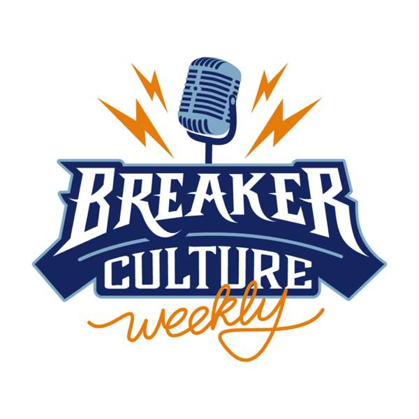 BreakerCulture Podcast — Sports Card Insight, Interviews, Investment, Stories, and much more!