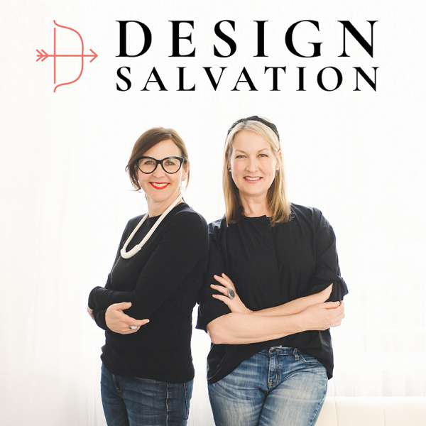 Design Salvation