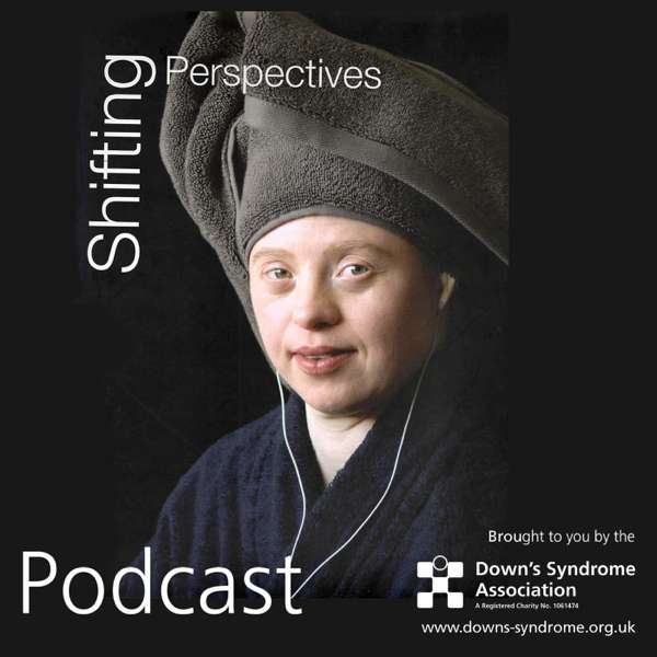 The Shifting Perspectives Podcast