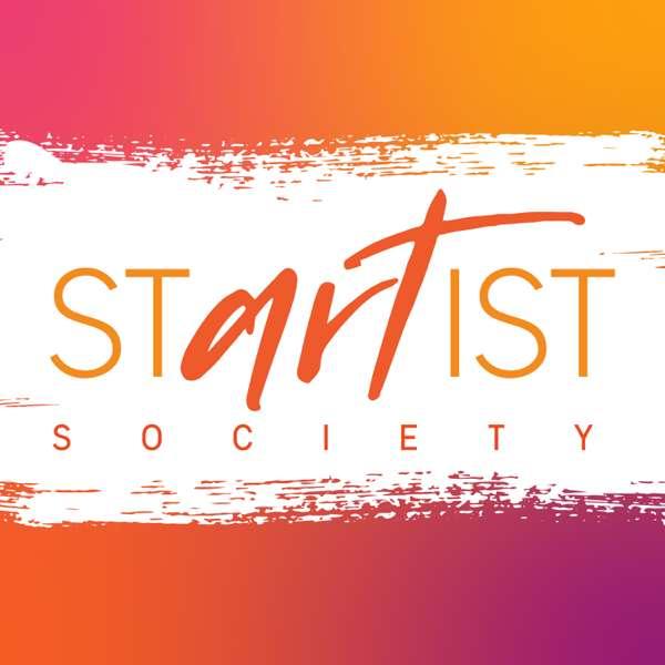 Startist Society