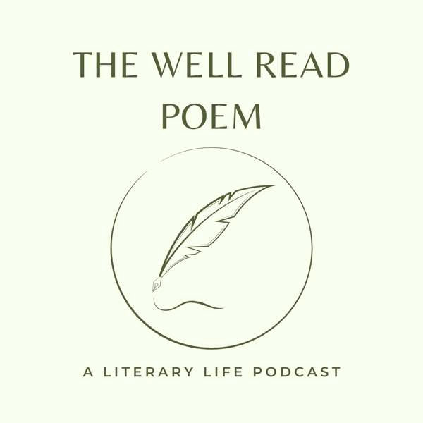 The Well Read Poem