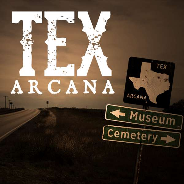 Tex Arcana