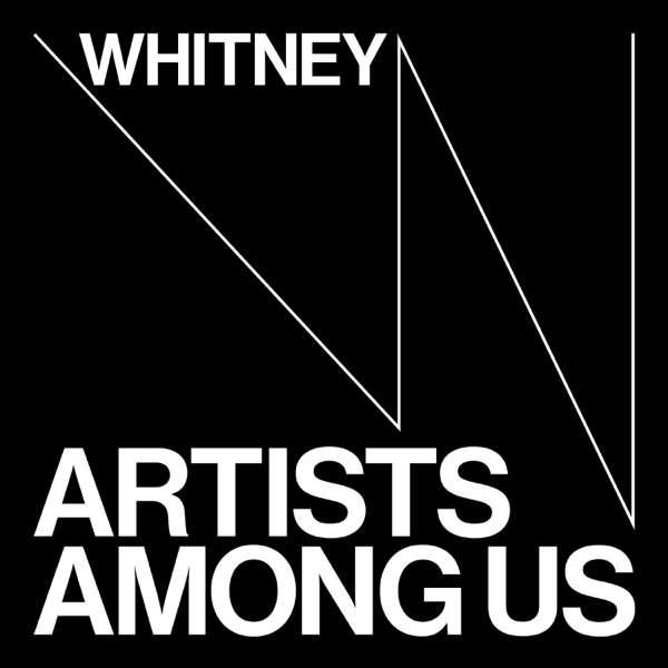 Artists Among Us