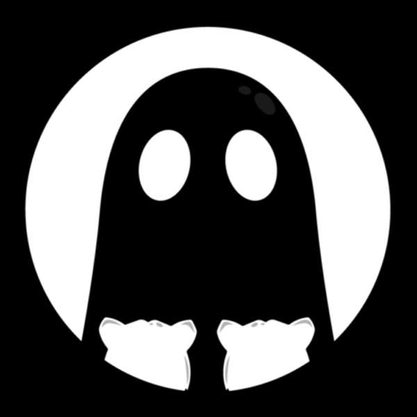 Ghosts 'N Bears Podcast
