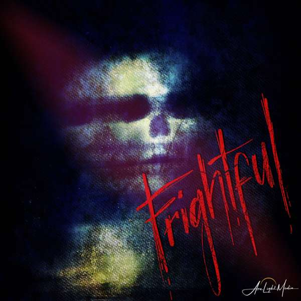 Frightful