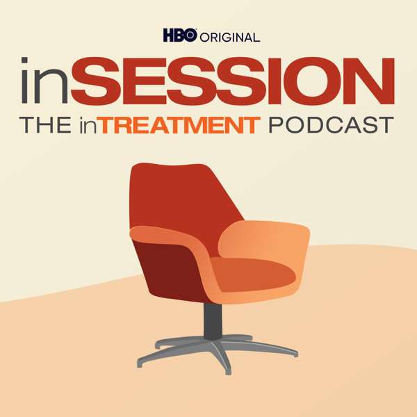 In Session: The In Treatment Podcast