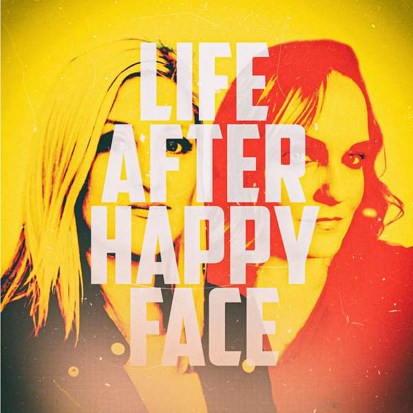 Life After Happy Face – Upside Down Digital Network