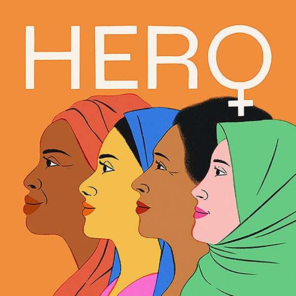 The Hidden Economics of Remarkable Women (HERO)