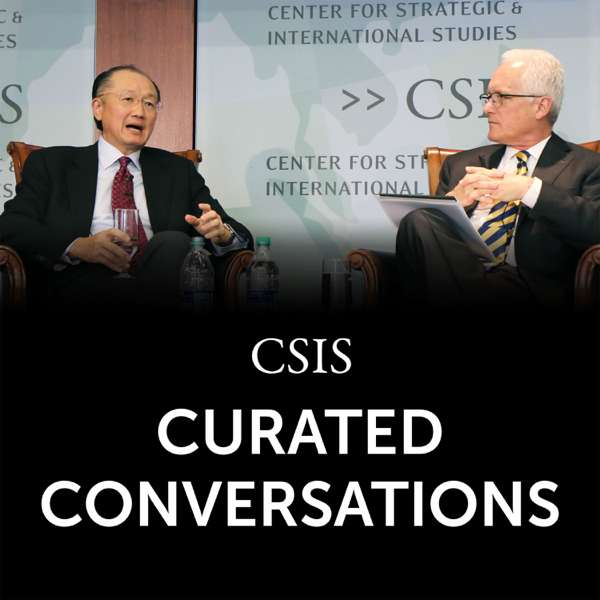 CSIS Events