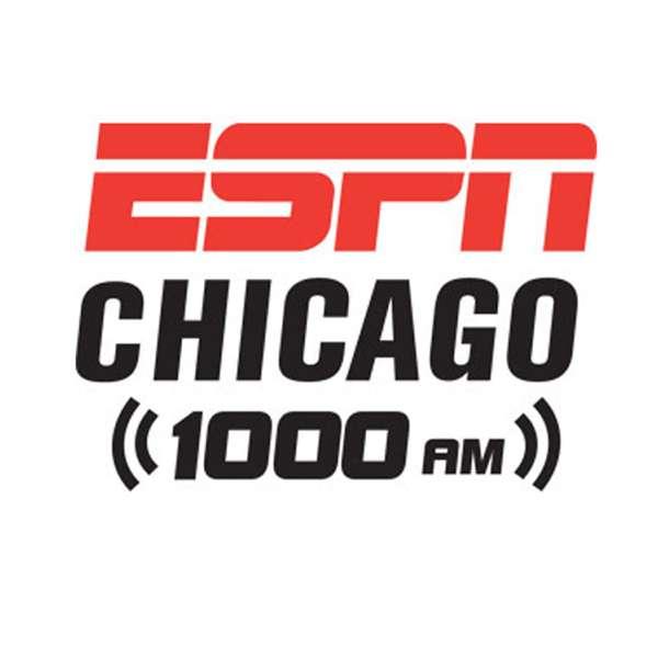 Kap & J. Hood – ESPN Chicago