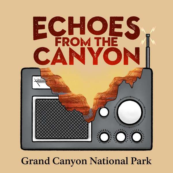 Echoes From the Canyon