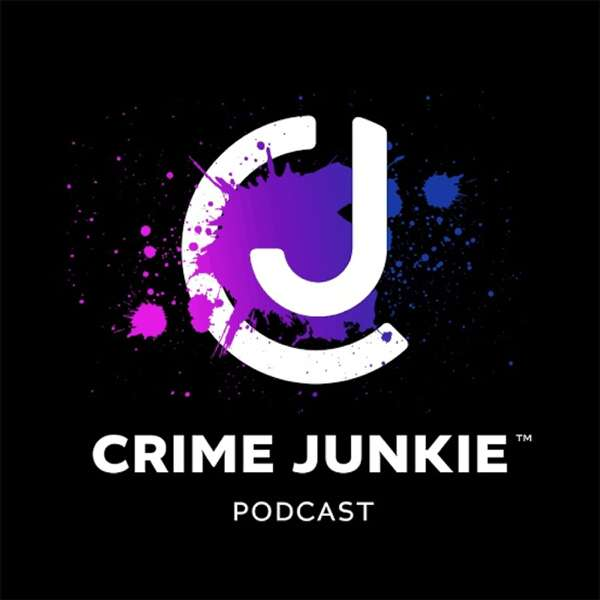 Crime Junkie Podcast – TOTO Media Network