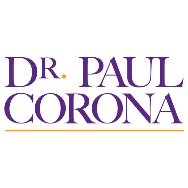 The Dr Paul Show