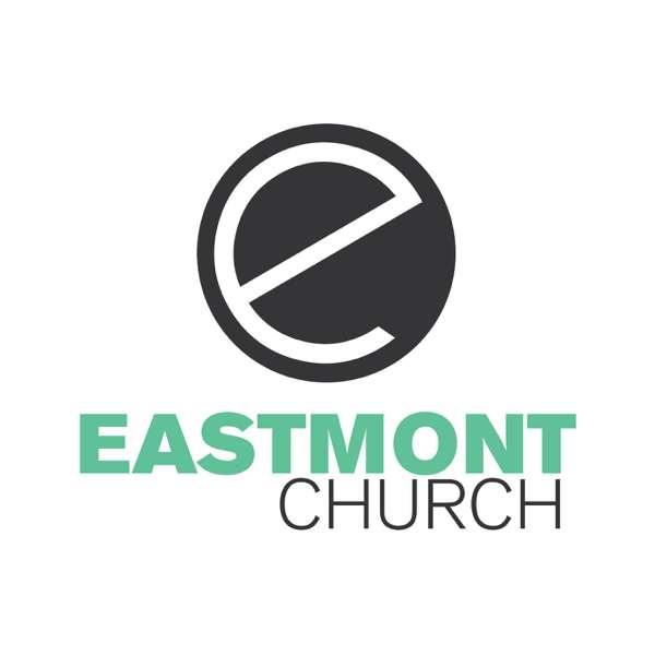 Eastmont Church Weekly Teachings