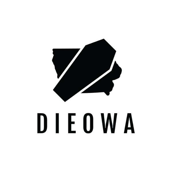 DIEOWA