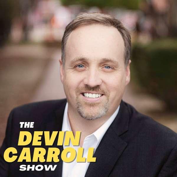 The Devin Carroll Show