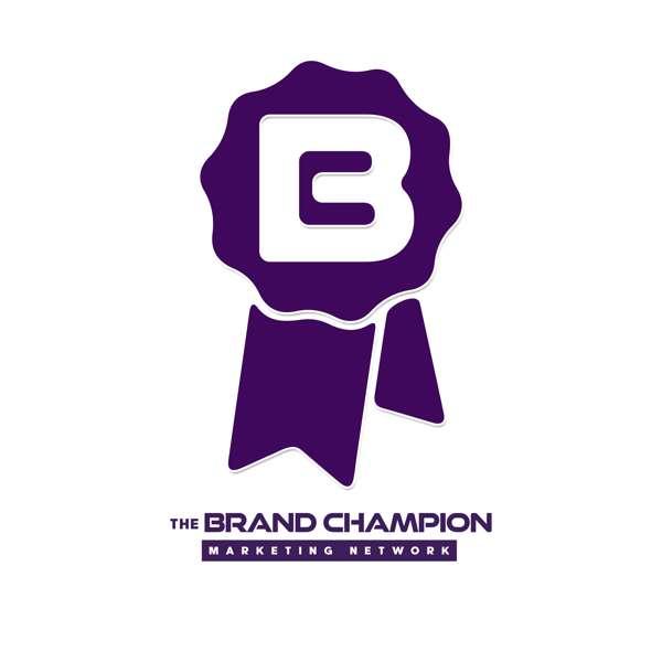 Brand Champion Marketing Network
