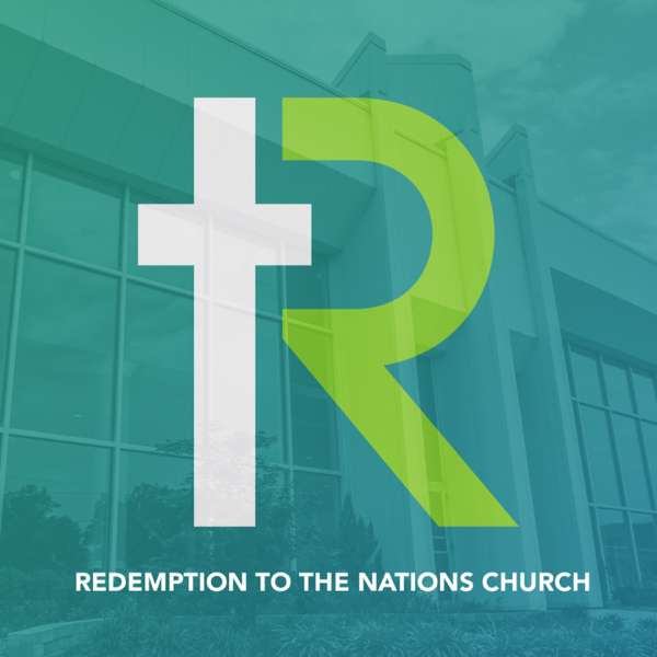 Redemption to the Nations Church