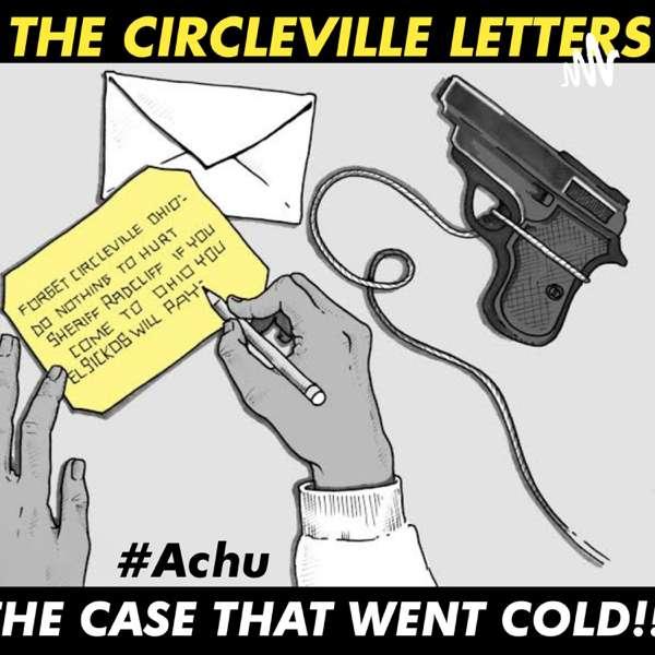 Circleville Letters