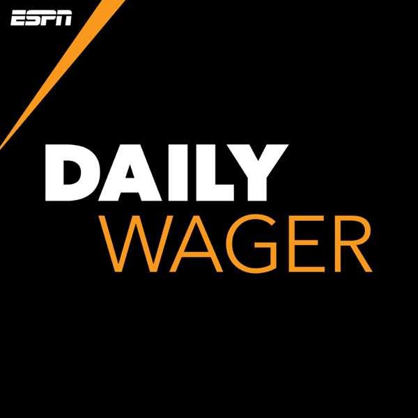 Daily Wager – ESPN, Doug Kezirian