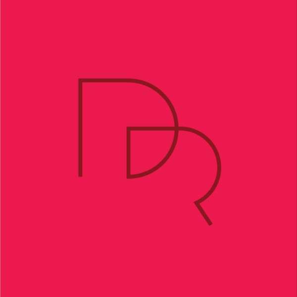Design Review – Design Review