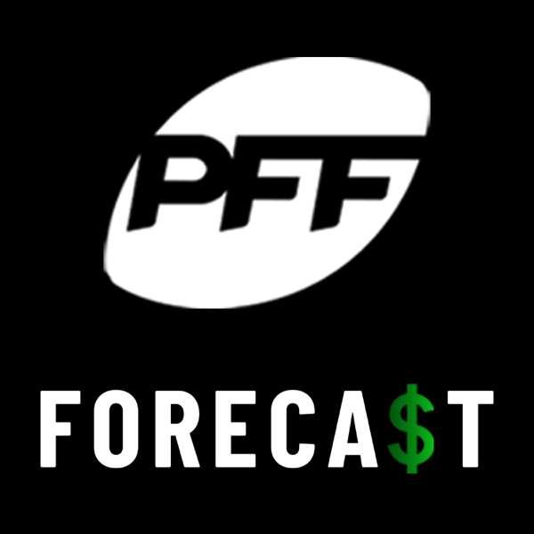 The PFF Forecast – PFF