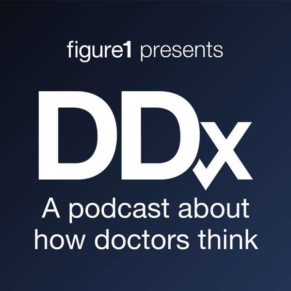 DDx – Figure 1