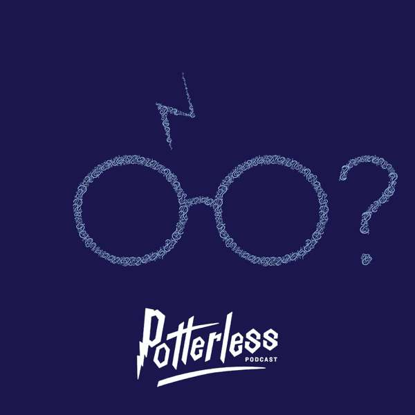 Potterless – Multitude