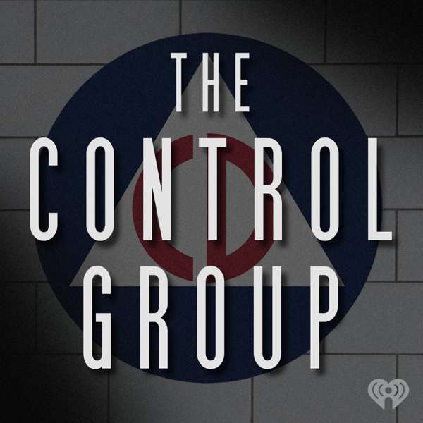 The Control Group – iHeartRadio