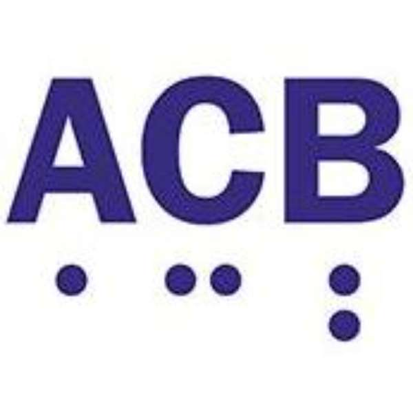ACB Events – American Council of the Blind