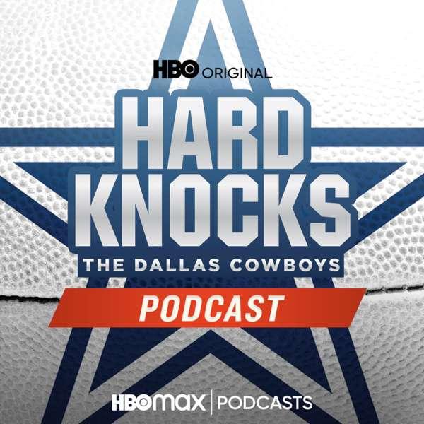 Hard Knocks Podcast – HBO