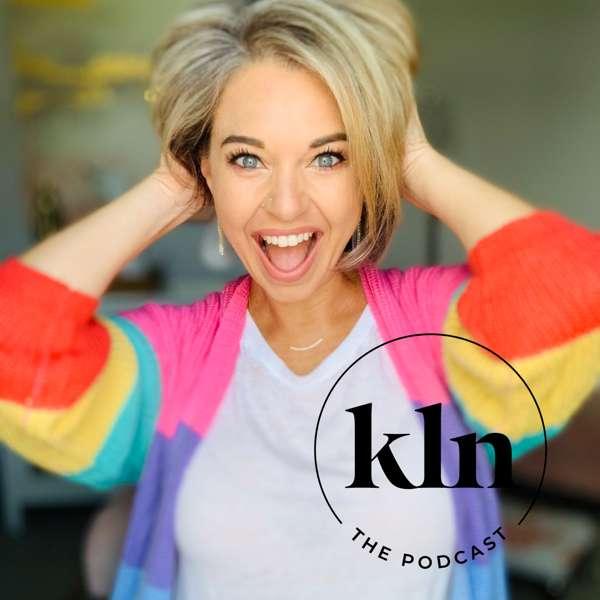 The KLN Podcast