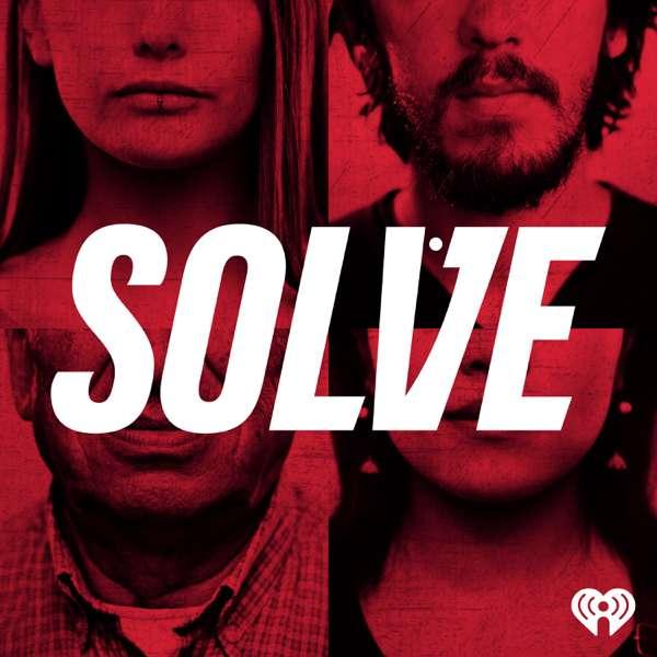 Solve – iHeartRadio